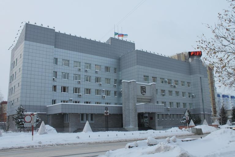 ДТП в РФ: погибли 12 человек, втом числе 10 детей