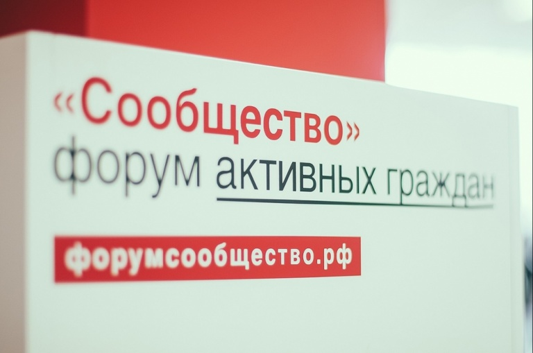 http://n-vartovsk.ru/upload/iblock/740/db51ab80c4747003130fab7e3b566ba7.jpg